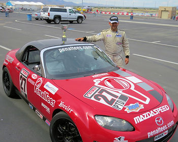 Josh Racing 24.JPG