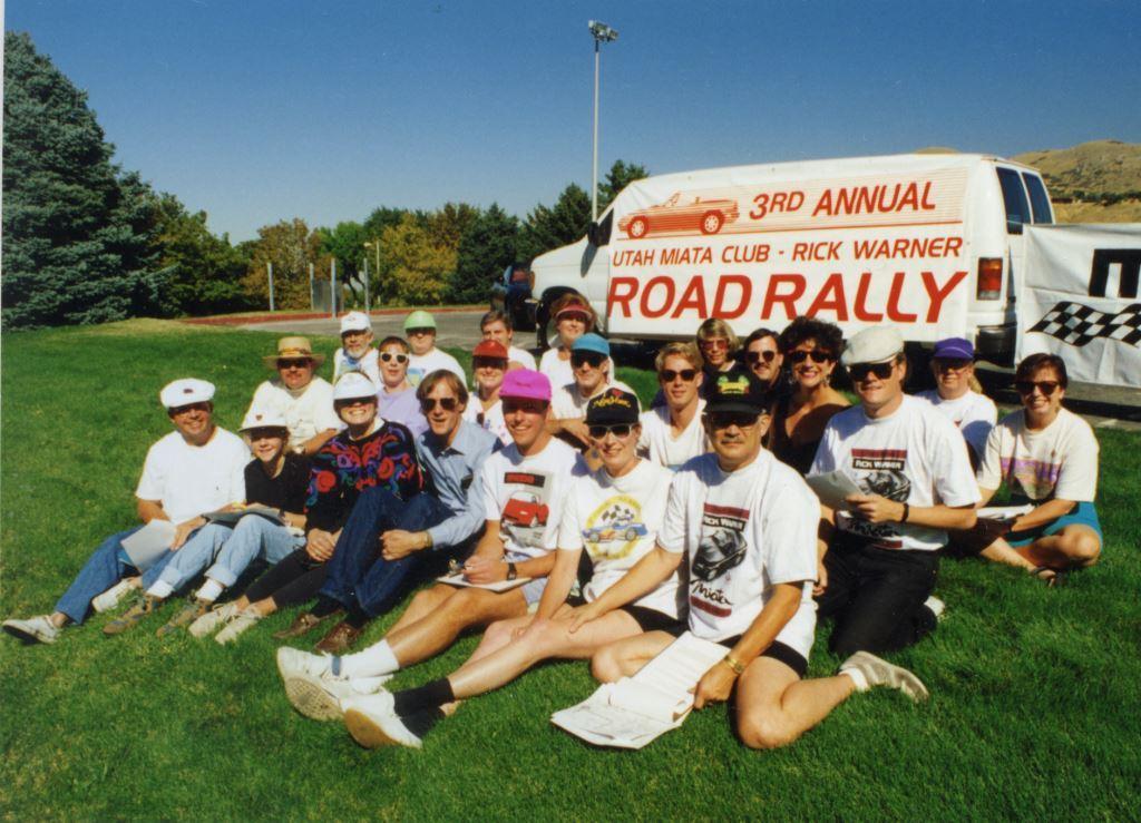 1993-10-2 Miata Rally2