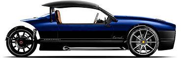 Carmel-GT-Blue-CAPSHADE.jpg