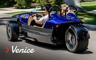 Venice-GT Model.jpg
