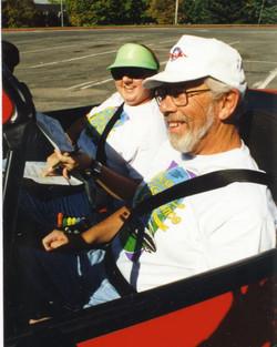 1993-10-2 Miata Rally9