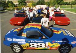 1993-10-2 Miata Rally14