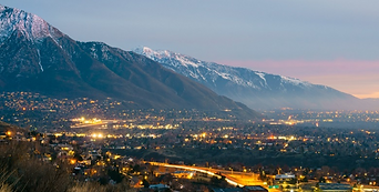 wasatch view.png