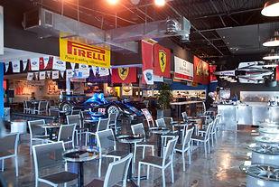 Garage Grill-Dining_(copy).jpg