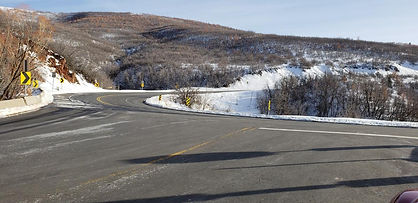 Emigration Canyon Curves, Feb. 2021.jpg