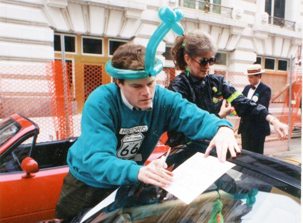 1993-3-13 Parade3