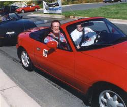 1992-9-13 Miata Rally13