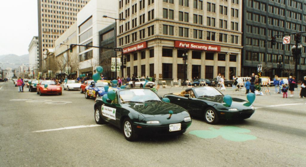 1993-3-13 Parade12
