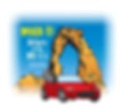 Moab VI logo.jpg