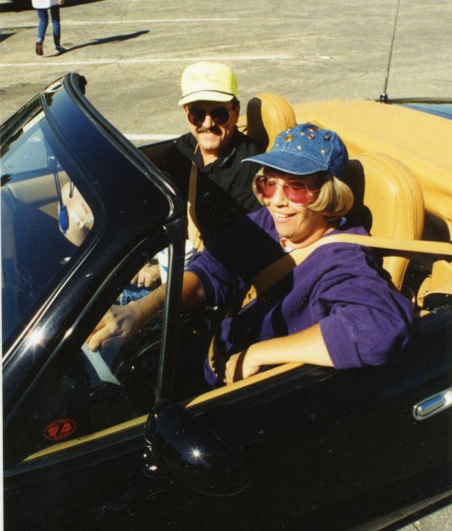 1993-10-2 Miata Rally7