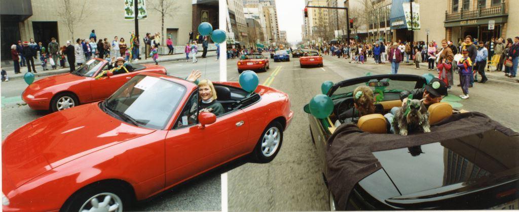 1993-3-13 Parade10