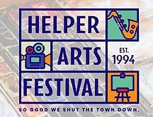 Helper Arts Festival.jpg