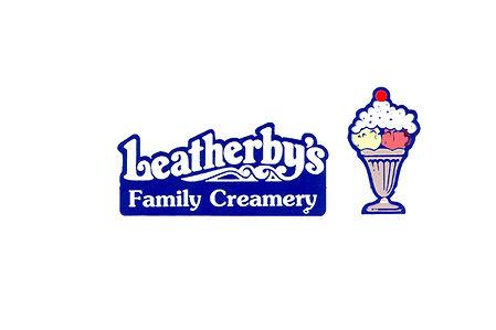 Leatherby's Creamery Logo, 2018.jpg