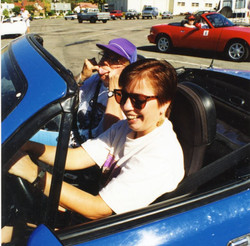 1993-10-2 Miata Rally10