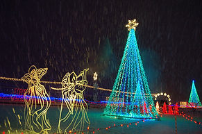 Christmas in Color-1_2019.JPG