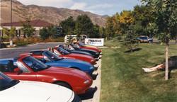 1992-9-13 Miata Rally20