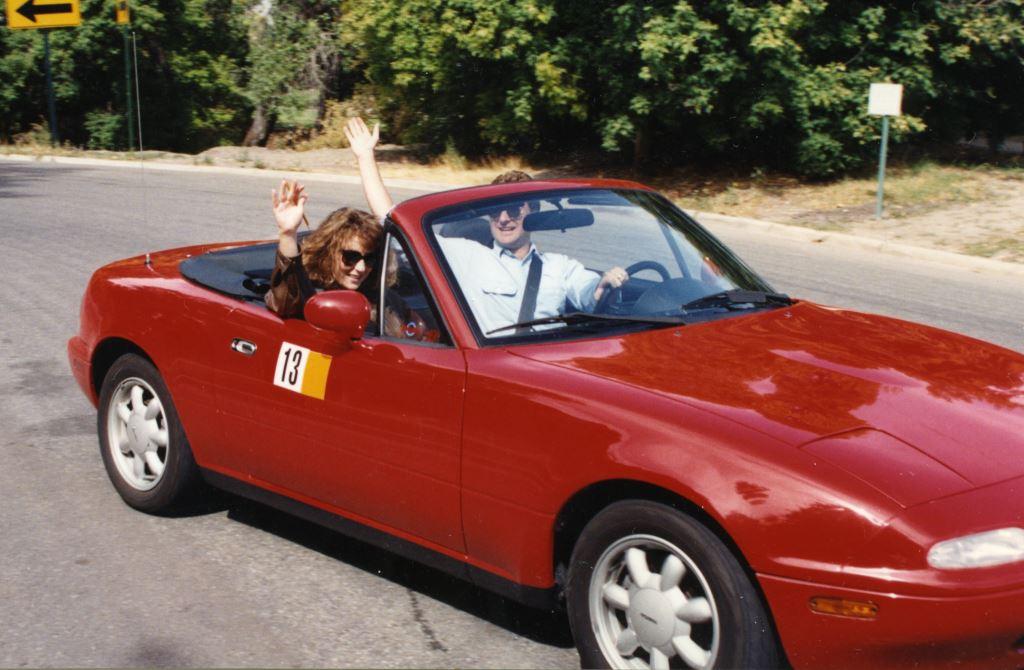1992-9-13 Miata Rally19