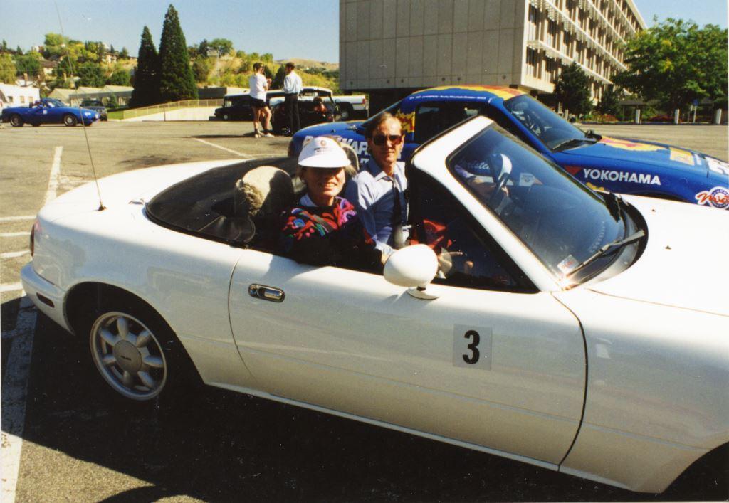 1993-10-2 Miata Rally6