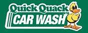 Quick Quack.JPG