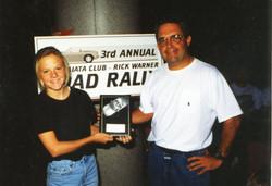 1993-10-2 Miata Rally21