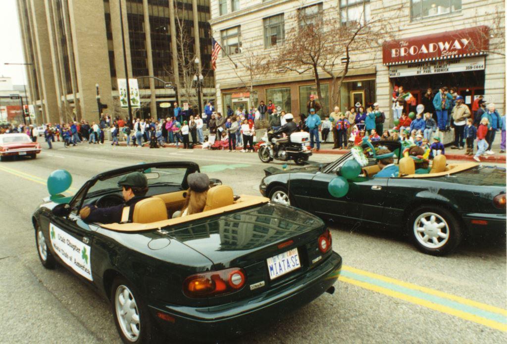 1993-3-13 Parade19