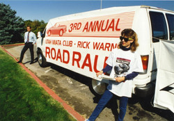 1993-10-2 Miata Rally1