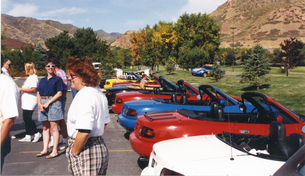 1992-9-13 Miata Rally21