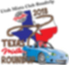 Texas Miata Round-UP Logo_8-27-18..jpg