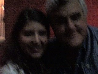 Jay Leno in San Francisco
