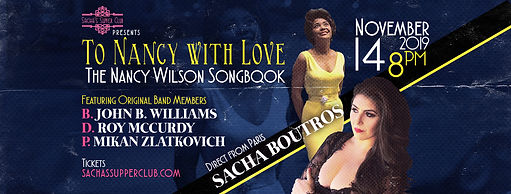 Sacha–To_Nancy_with_Love-FB-v1.jpg