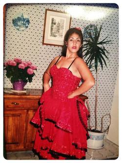 Flamenco Days