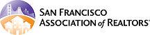 SFAR Assoc Logo1.jpg
