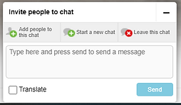 one-on-one chat box.png