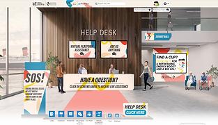 help desk room.png