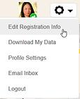 set profile pic.png