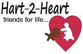 hart 2 heart.jpg