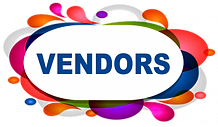 vendors 1.png