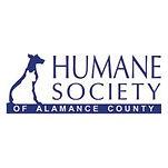 humane society of alamance.jpg