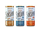sunshine energy drink cans_edited.jpg