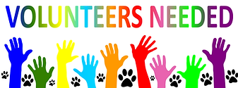 Volunteers needed dog paws.png