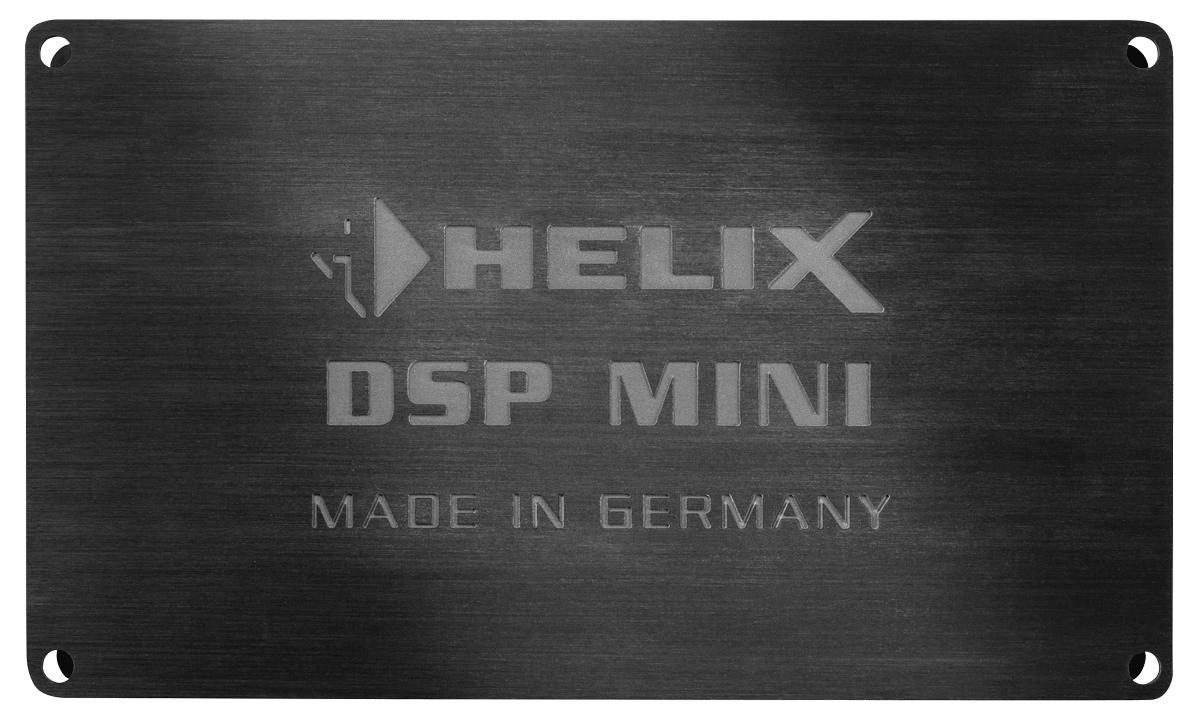 HELIX-DSP-MINI_front_top_viewtrWX7XpwefAS1.png