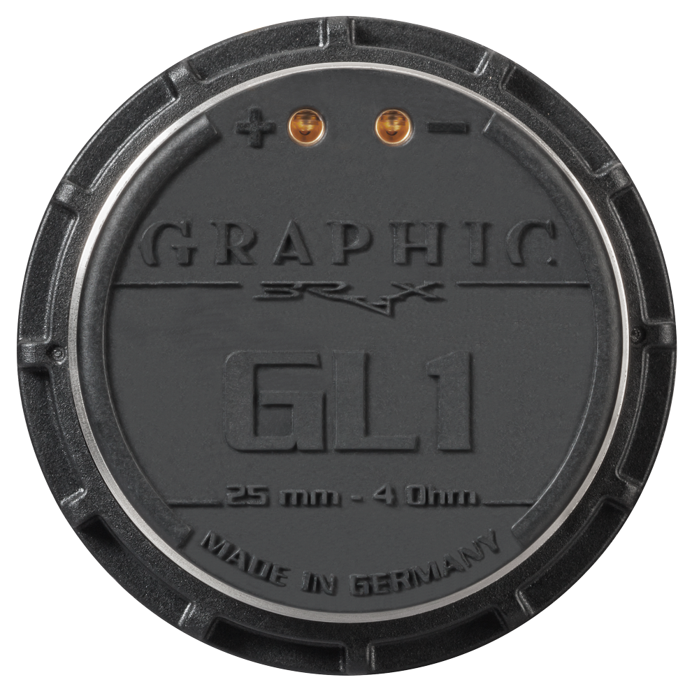 BRAX-GRAPHIC-GL1-Front-Magnet.png