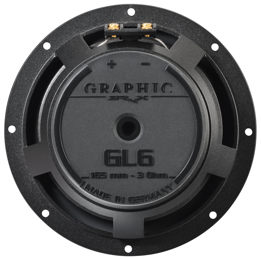 BRAX-GRAPHIC-GL6-Front-Magnet.png