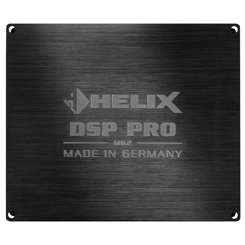 HELIX-DSP-PRO-MK2_front_top_view.png