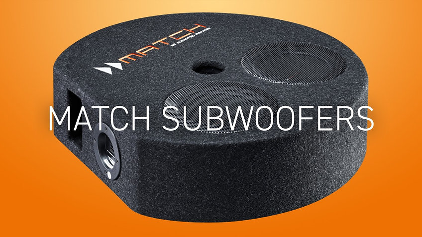 MATCH-Subwoofers-gross_1280x1280.jpg