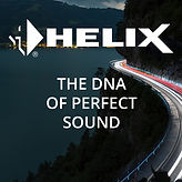 HELIX_THE-DNA-OF-PERFECT-SOUND_700x600px