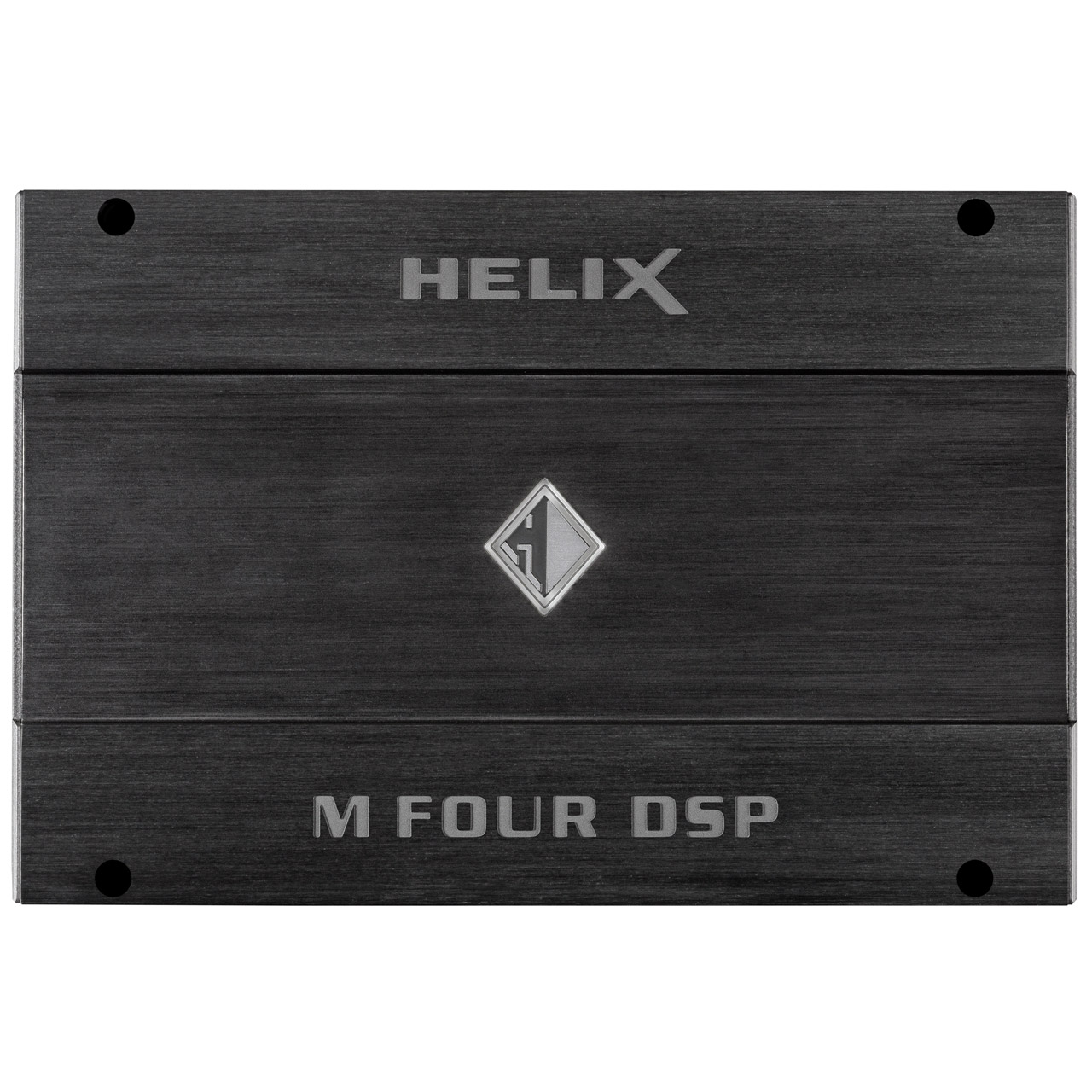 HELIX_M-FOUR-DSP_Front-top-side_1280x128