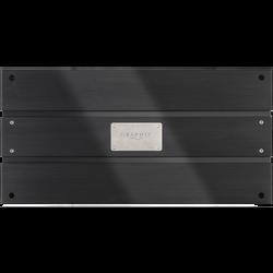 BRAX-GRAPHIC-GX2400-schwarz-Front-Oben.png
