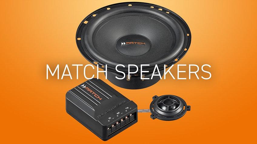 MATCH-Speakers-gross_1280x1280 (1).jpg