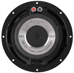 BRAX-MATRIX-ML8-MID_Front-Magnet_1280x12